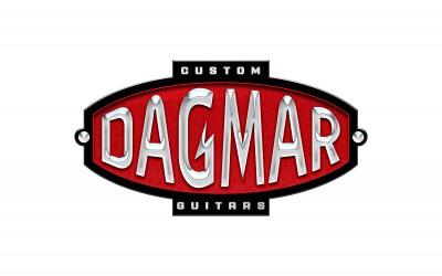 DAGMAR logo copy