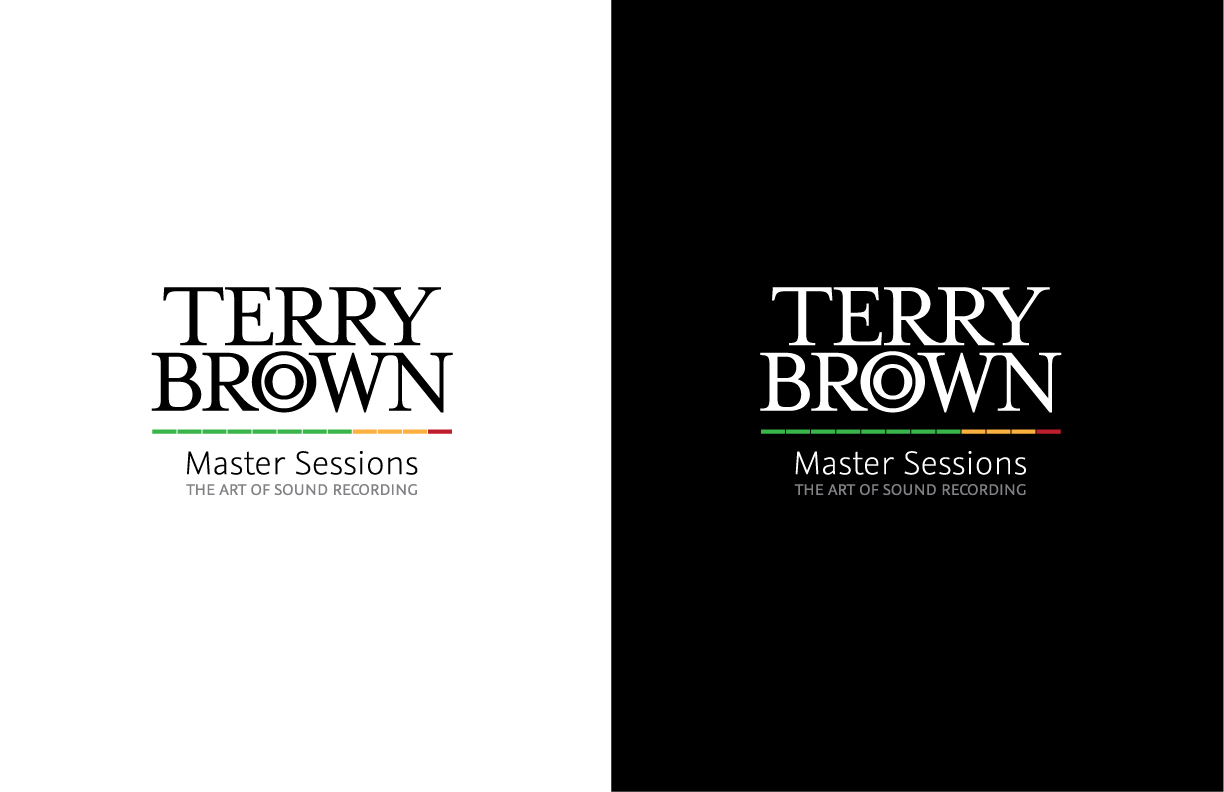 Terry-Brown-Master-Sessions-logo