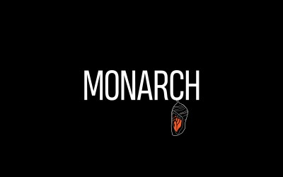 Video-titles-Monarch