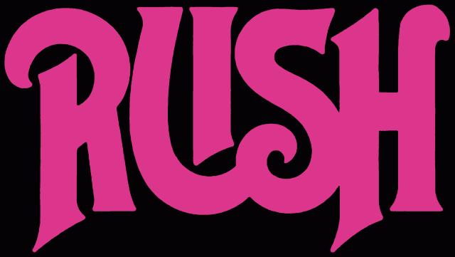 rushlogo